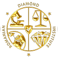 Romanian Diamond Institute